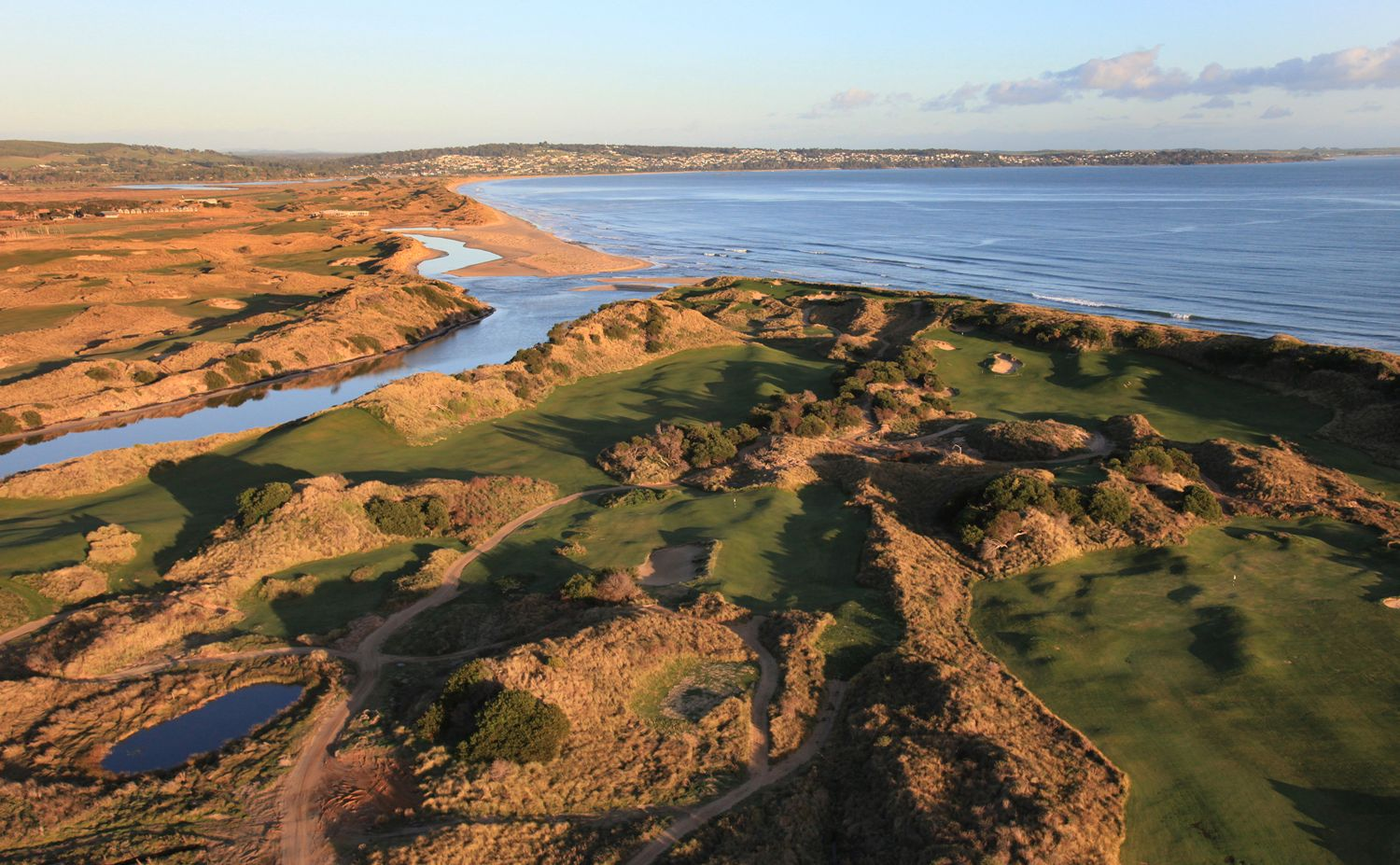 Barnbougle-Lost-Farm-Golf