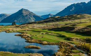 Jacks-Point-Golf
