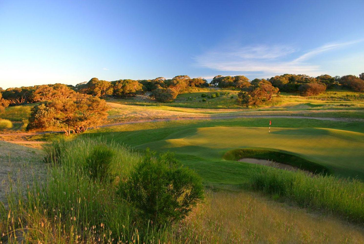 Moonah-Links-Open-Golf-Course