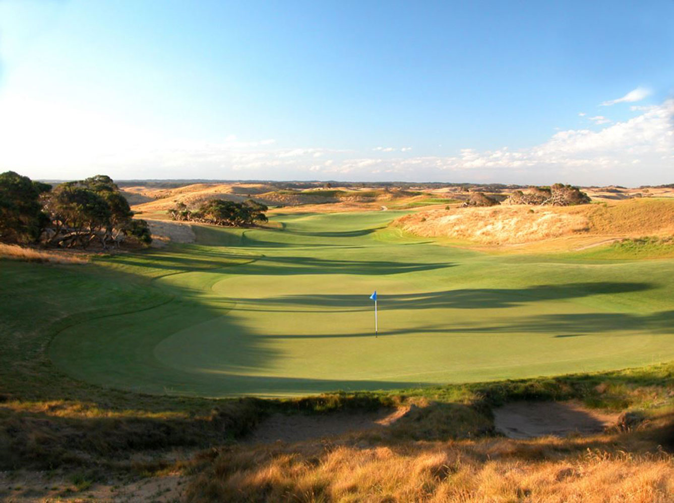 The-National-Golf-Club-Moonah-Course