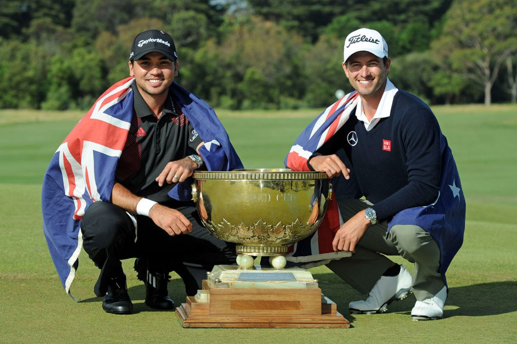 World-Cup-of-Golf-Aussies-Win