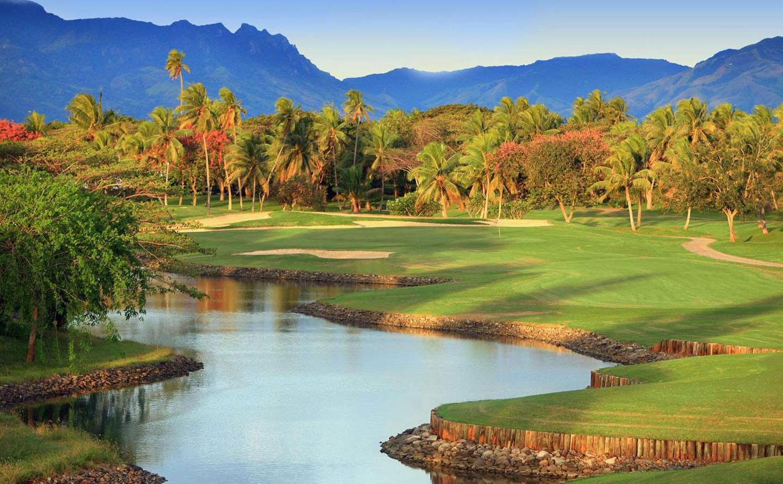 Denarau-Golf-Course-Fiji