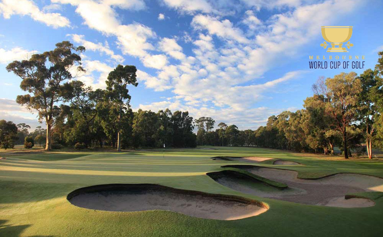 World-Cup-of-Golf-Metropolitan-Golf-Club