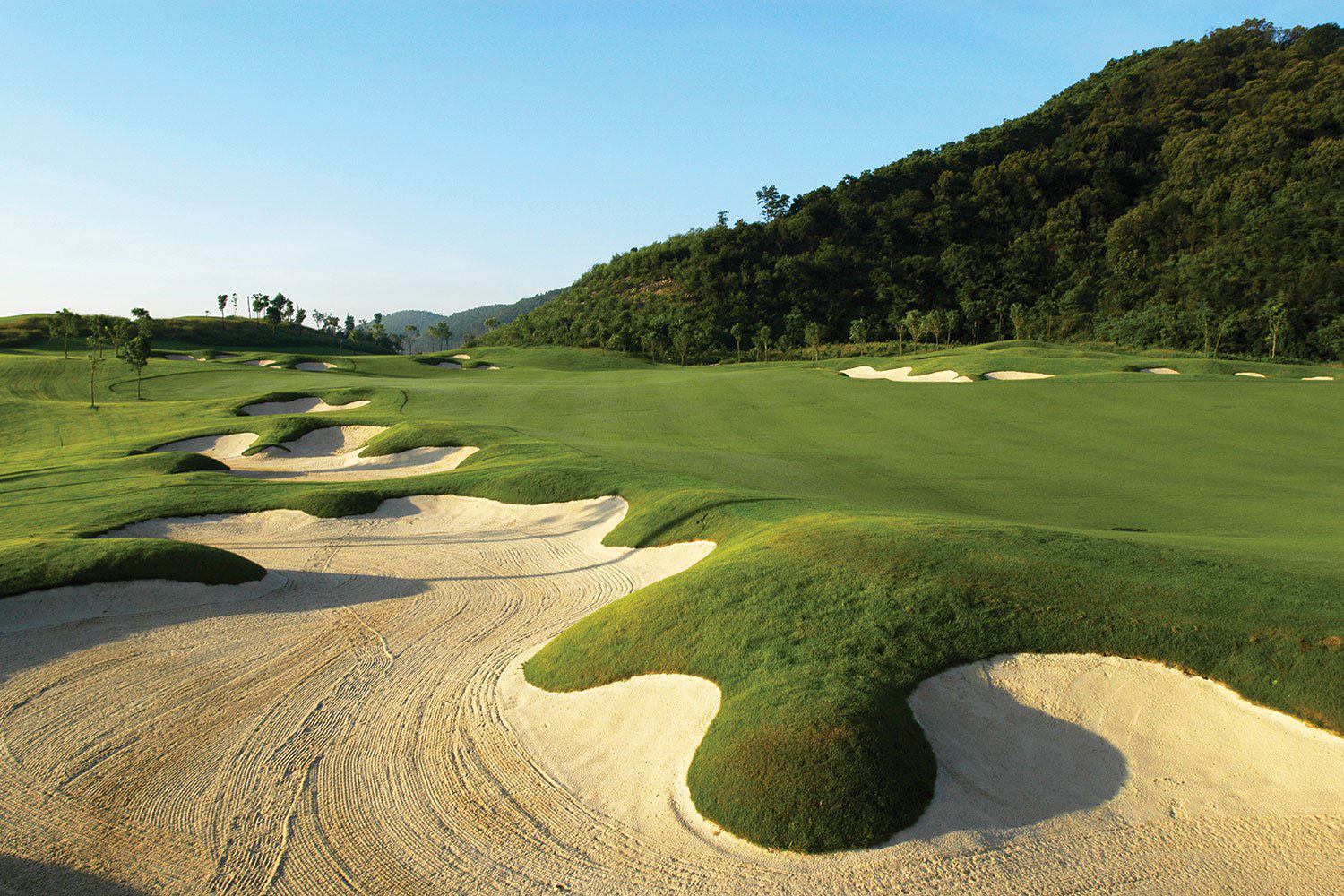 Annika-Golf-Course-Mission-Hills-Dongguan