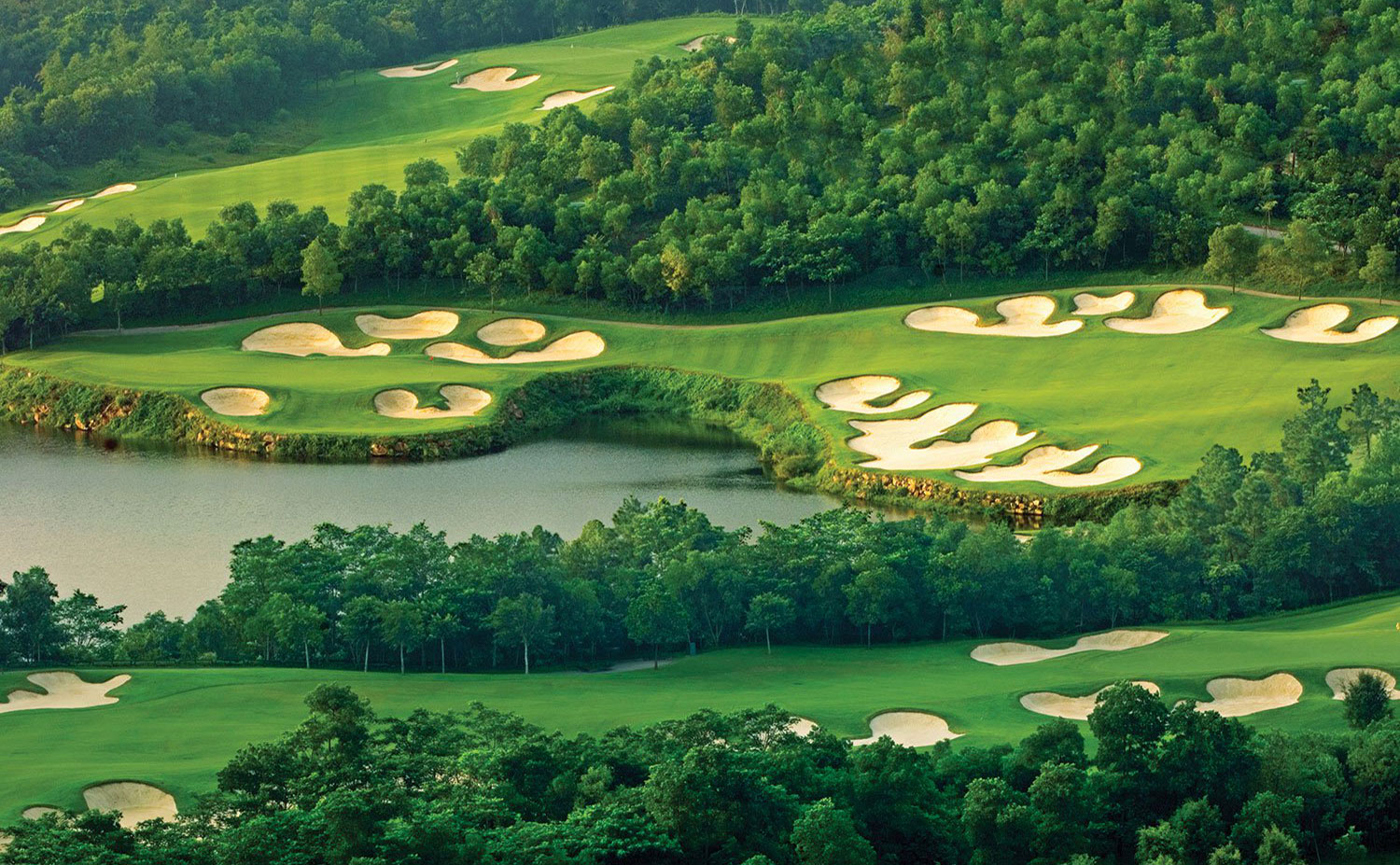 Olazabal-Golf-Course-Mission-Hills-Dongguan