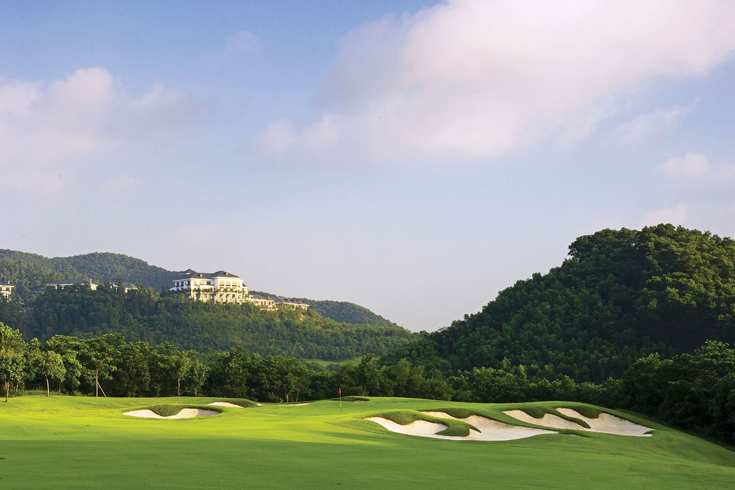 Leadbetter-Golf-Course-Mission-Hills-Dongguan