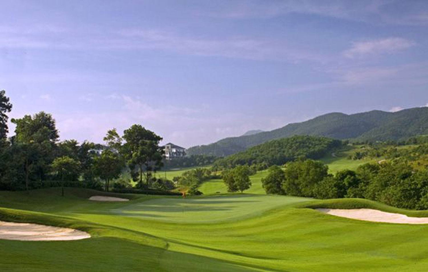 Rose-Poulter-Golf-Course-Mission-Hills-Dongguan