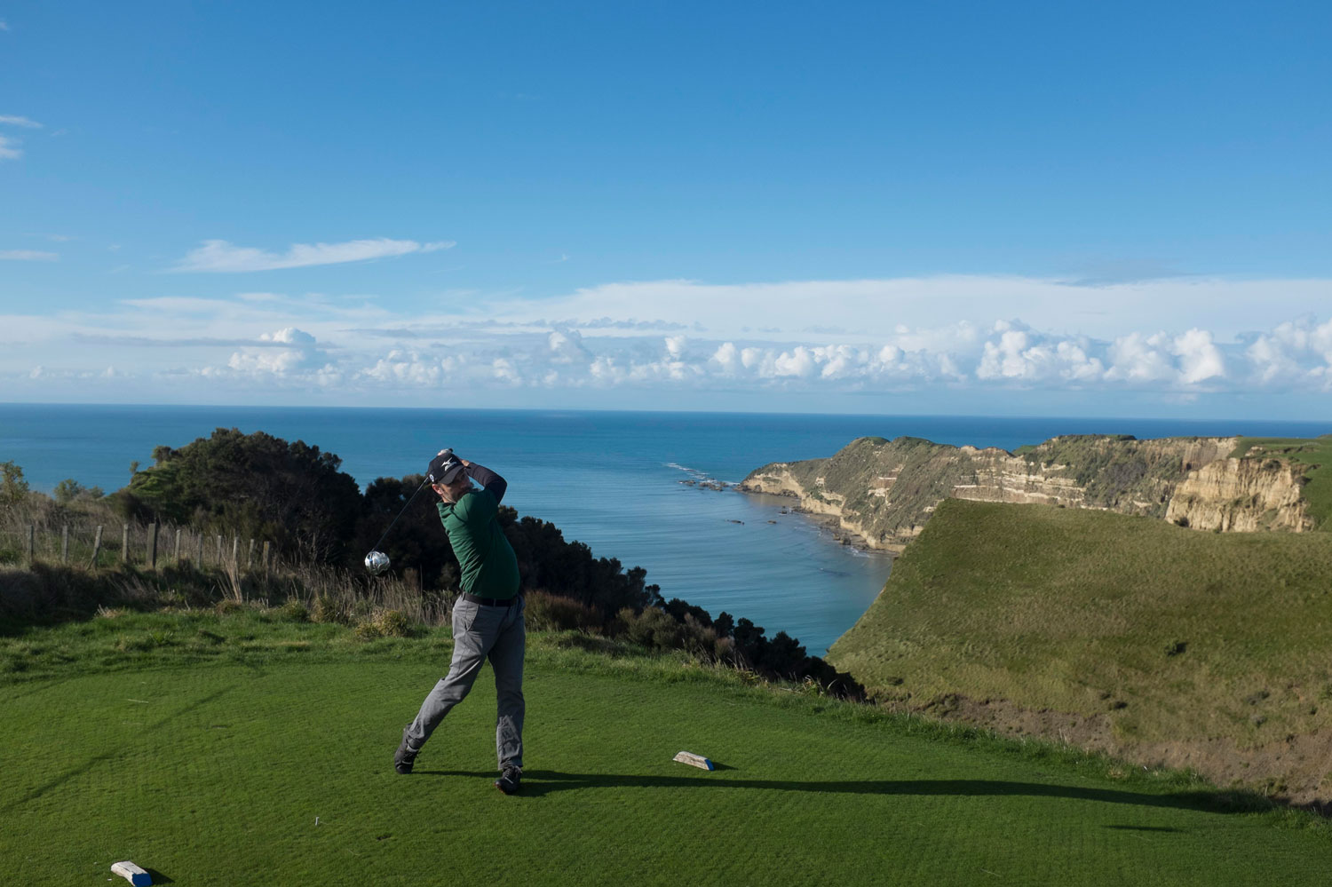 andy-at-cape-kidnappers
