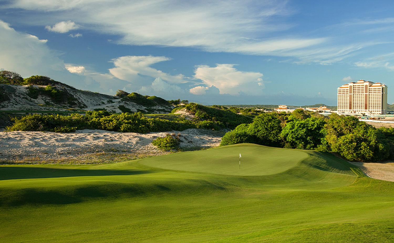 the-bluffs-ho-tram-strip-golf-vietnam