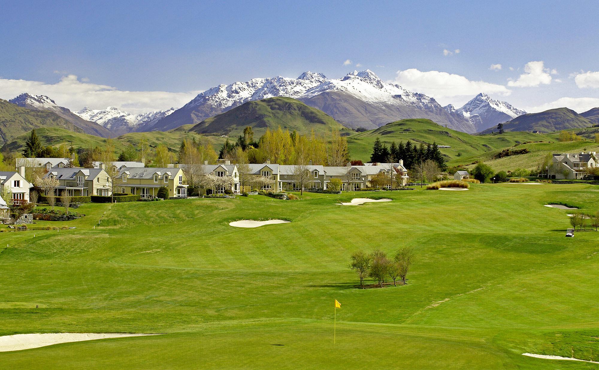 millbrook-golf-club-queenstown